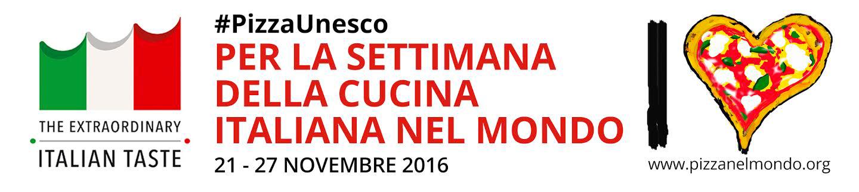 banner settimana della cucina italiana