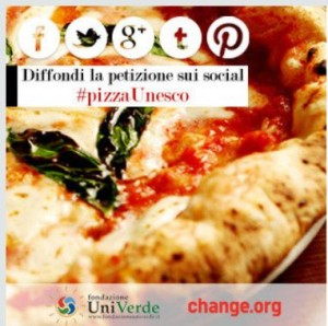 pizza unesco..