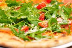 pizzaunesco