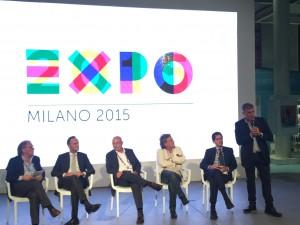 expo pec