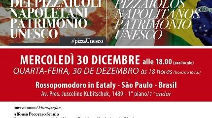 Petizione-unesco-SAOPAULO Fondazione UniVerde