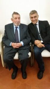 Giorgio Nebbia2