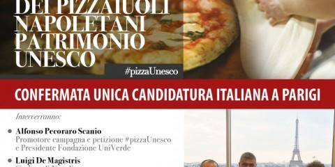 evento_firmeUNESCO_napoli