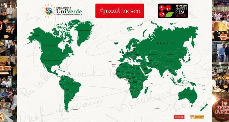 Forex-pizzaunesco-600x250_firme