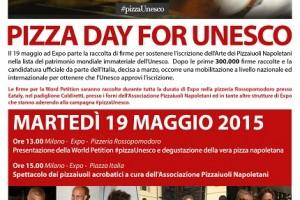 Milano-19-maggio-2015-Invito-Pizza-Day-in-Expo-Fondazione-UniVerde