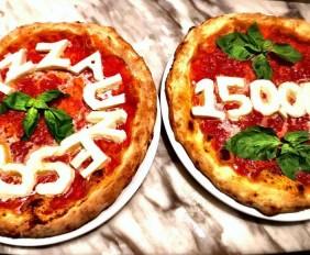 PizzaUnesco Asia