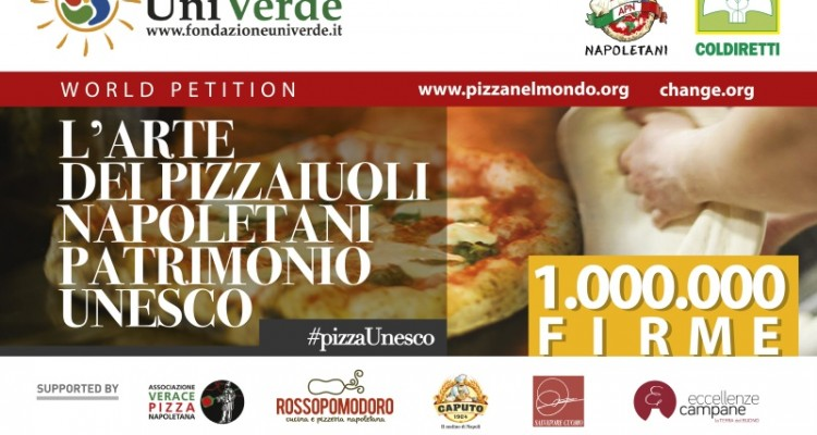 worldpetition_pizzaUnesco_1milione