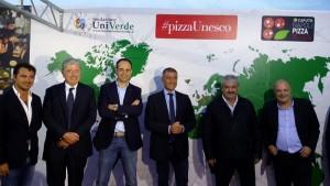 vincenzo-de-luca-alfosno-pecoraro-scanio-roberto-moncalvo-rosario-trefiletti