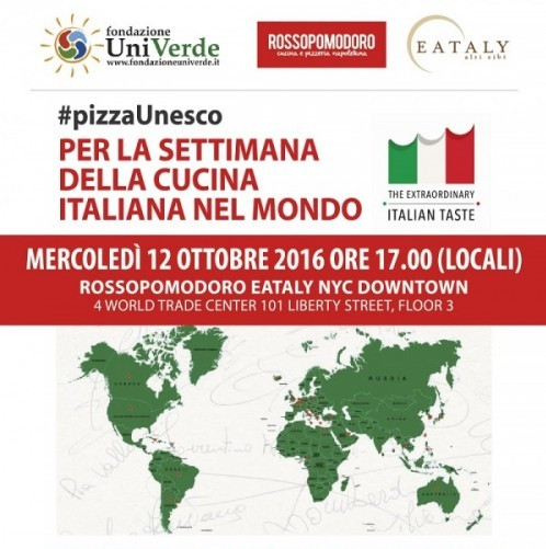 pizzaunesco_eventony_ita