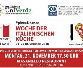 sito-pizzaunesco