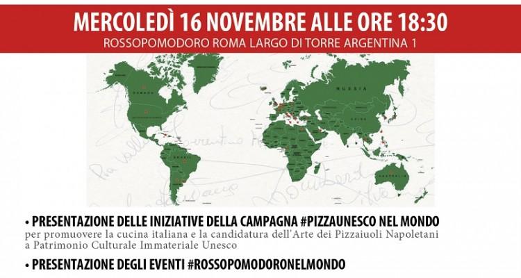 invito-pizzaunesco_rossopomodoro_roma_largoargentina-01