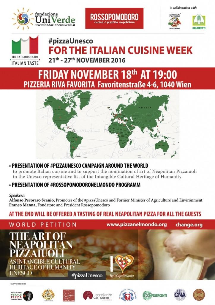 pizzaunesco-vienna-italian-taste