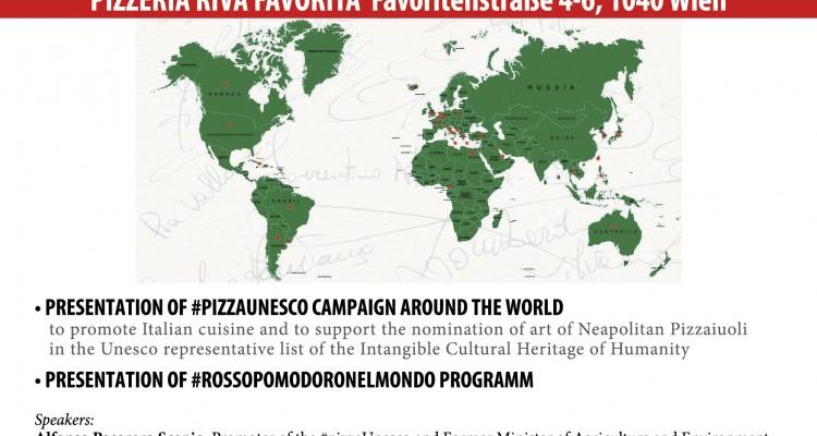 pizzaunesco_vienna-01