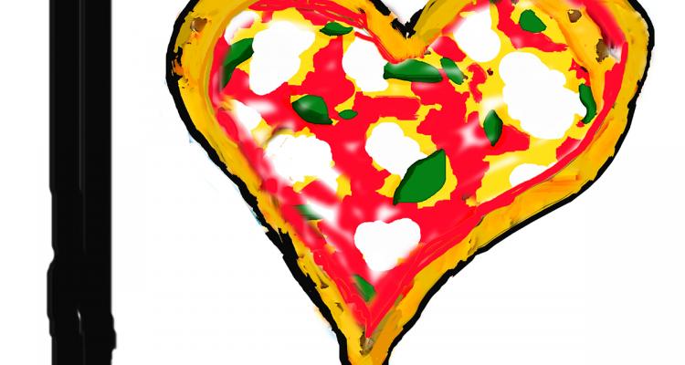 pizzanelmondo