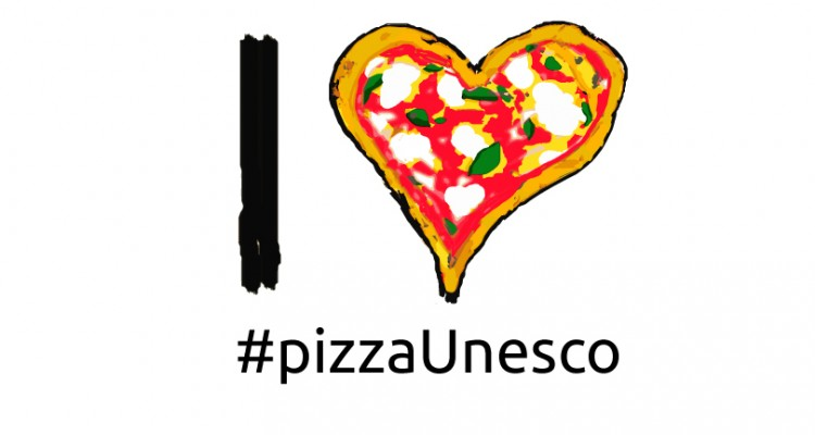 I-Love-#pizzaUnesco_300-dpi_White