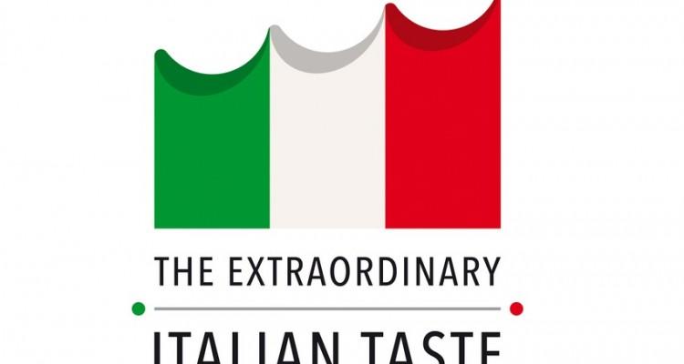 italian-taste-rgb850x500