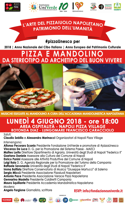 pizzaunesco_12ottobre