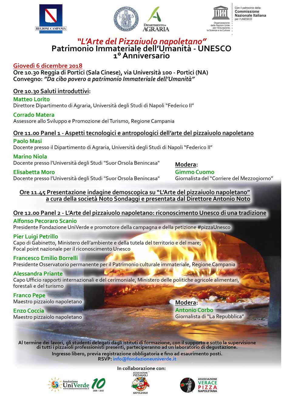 Programma-Napoli,-Reggia-PORTICI,-6-dicembre-2018-web