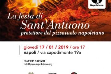 invito-17-Gennaio