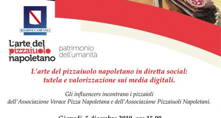 3 - Invito - Napoli, 5 dicembre 2019 - Pomeriggio--web