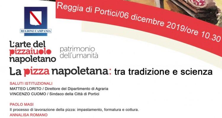 4---Invito---Portici,-6-dicembre-2019---Mattina--web