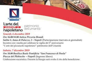 5---Invito---Napoli,-6-e-7-dicembre-2019--web